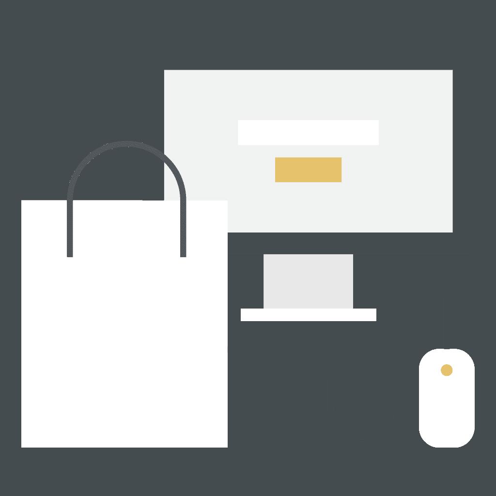 Wordpress Serviceaftale